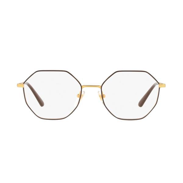 Vogue Eyewear VO4094