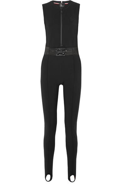 Moncler Grenoble Stretch-jersey Ski Suit