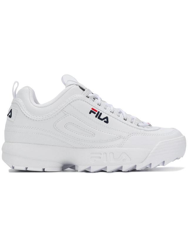 Disruptor II sneakers