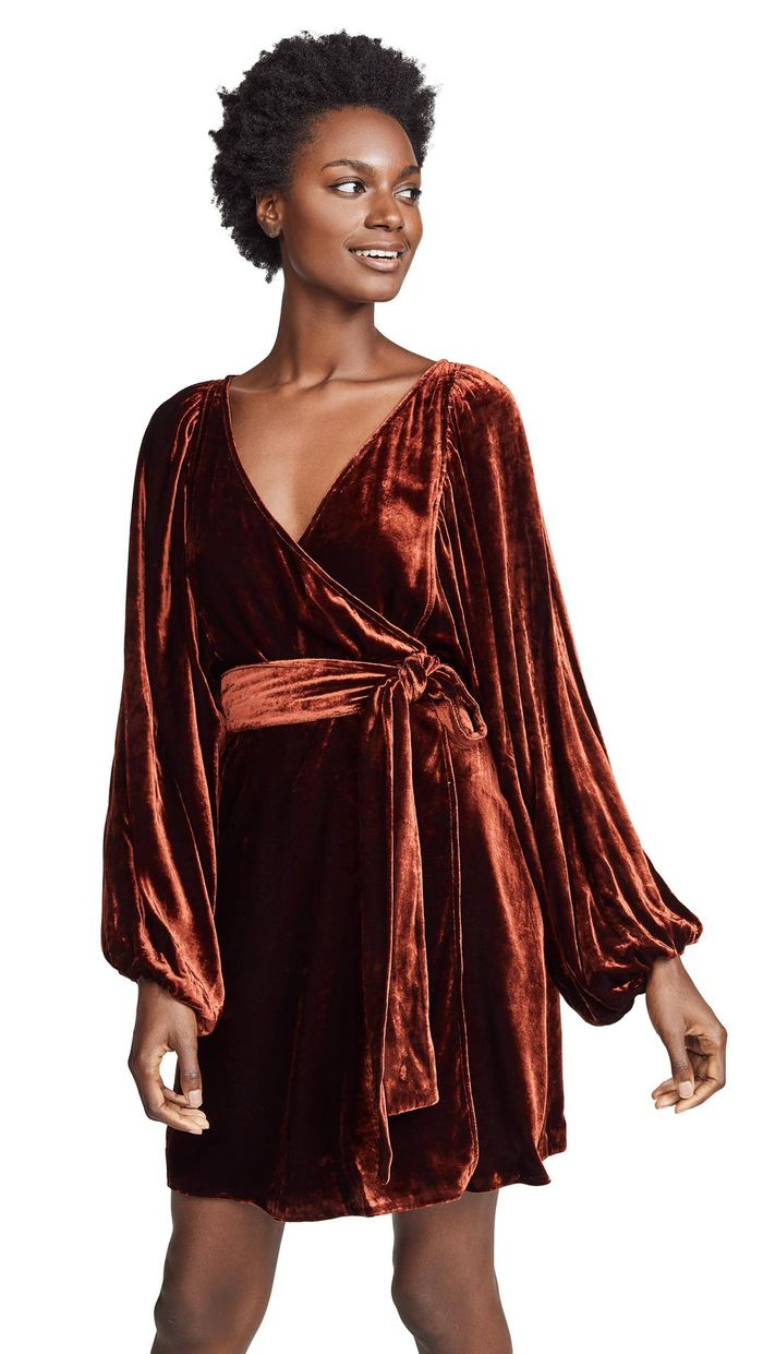 a51c493d32 Sparkly Holiday Party Dress – DACC