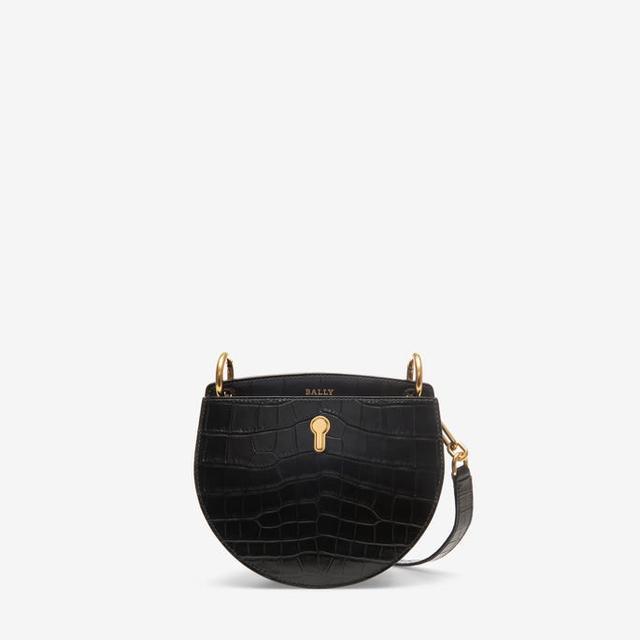 Bally Cecyle Bag