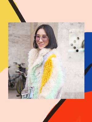 Second Life Podcast: Eva Chen on Pivoting From Editorial to Instagram
