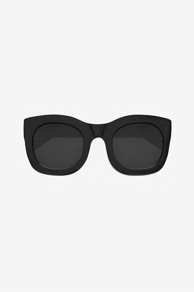 Anine Bing Larchmont Sunglasses