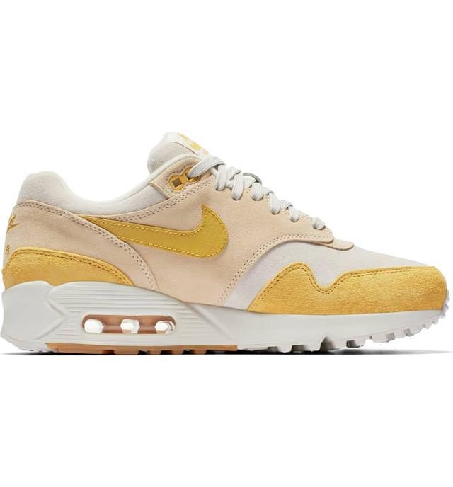 Air Max 90/1 Sneaker
