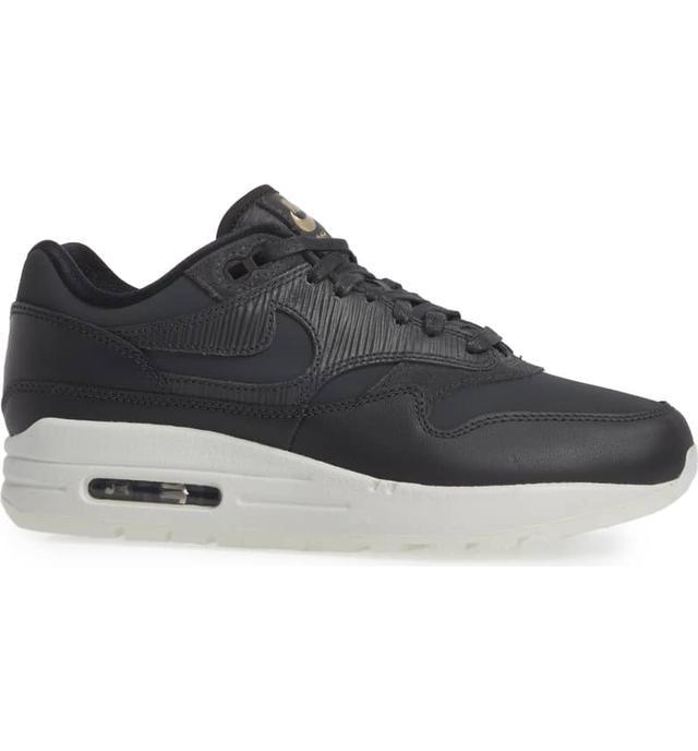 Air Max 1 Premium Sneaker