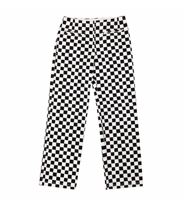 Holiday the Label Kokomo Pants Check