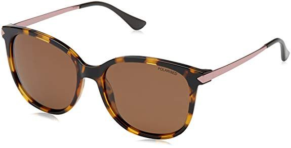 Cancer Council Salisbury Polarized Cateye Sunglasses