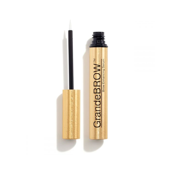 Vaseline For Eyebrowsand Whether It Helps Them Grow Byrdie