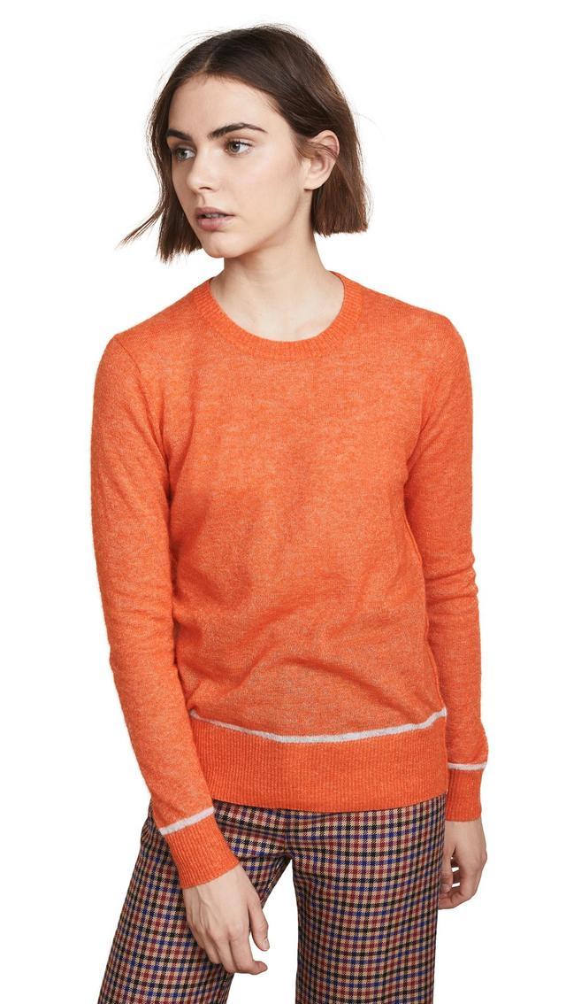 Isitan Sweater