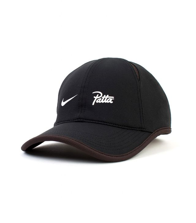 Nike Patta Featherlight Cap