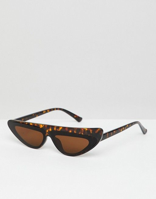 b3d9f6e65ef The 25 Best Winter Sunglasses to Wear This Season
