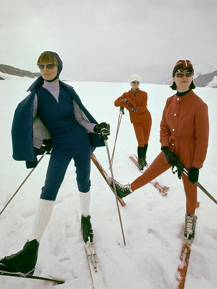 17 Après Ski Boots Fashion Experts Would Actually Wear 731e8acc8