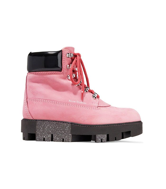 The 17 Best Apres Ski Boots To Shop Now Who What Wear