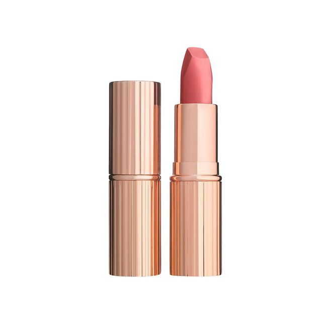 Luscious Lip Slick Sunset Lover