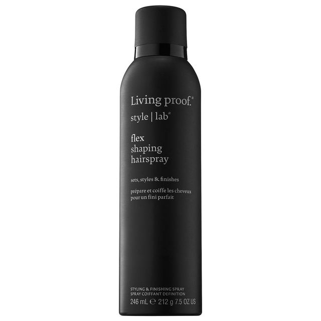 Flex Shaping Hairspray 7.5 oz