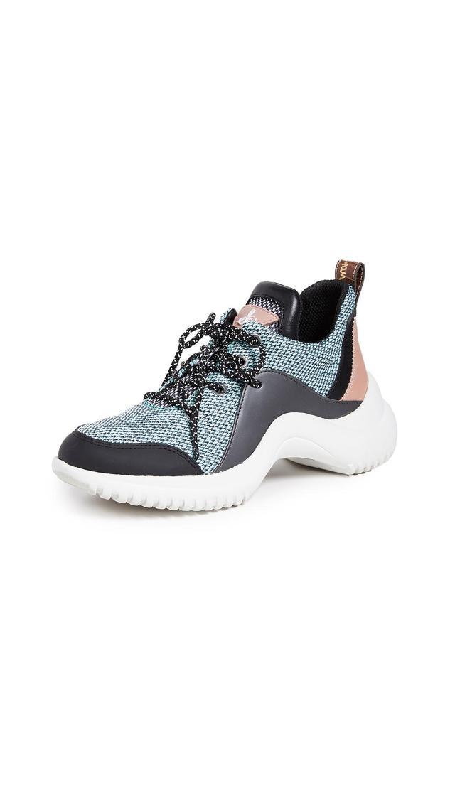 Meena Sneakers