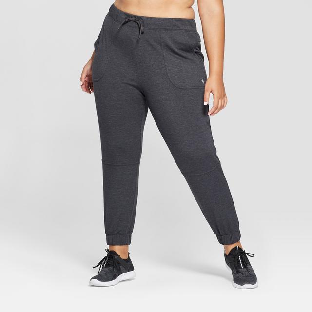 JoyLab Drawstring Pants