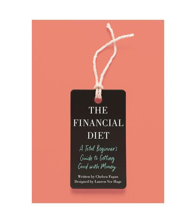 Chelsea Fagan and Lauren Ver Hage The Financial Diet
