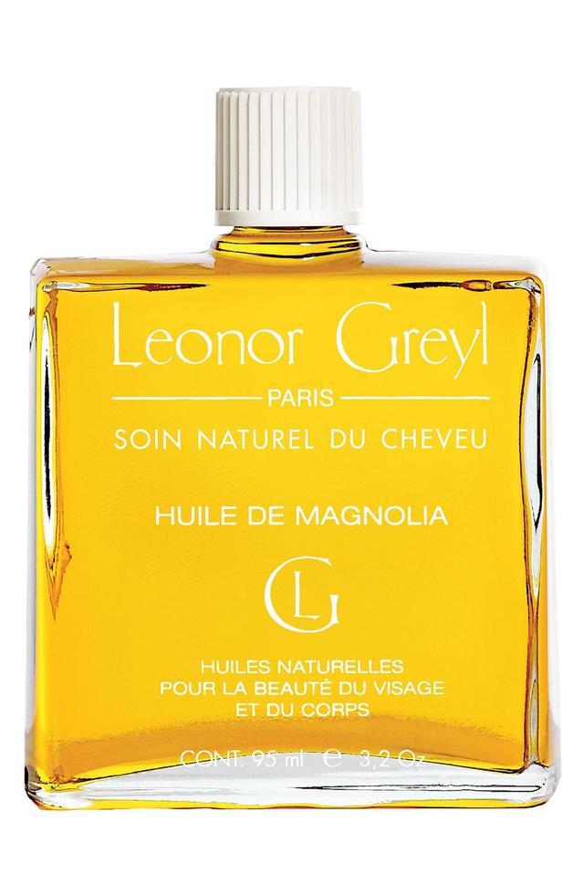Leonor Greyl Huile de Magnolia Beautifying Oil