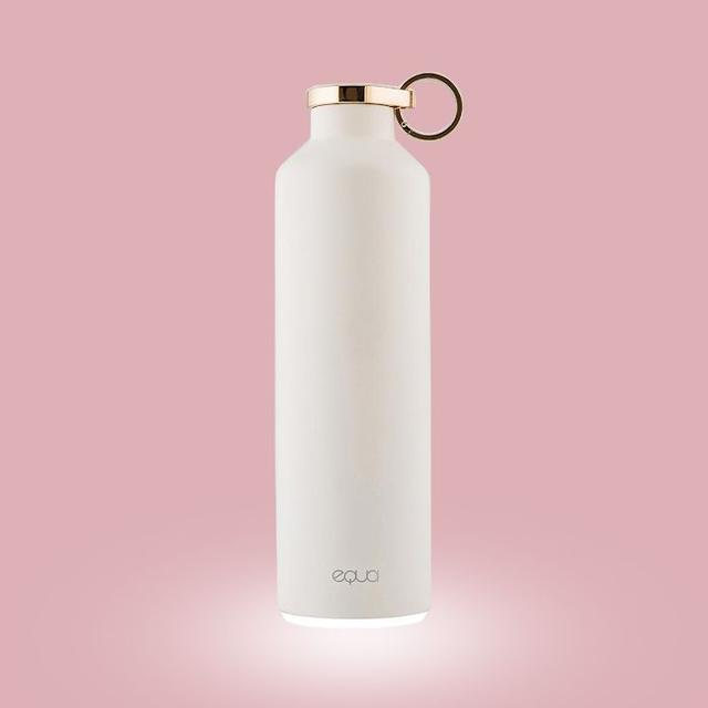 Equa Smart Water Bottle
