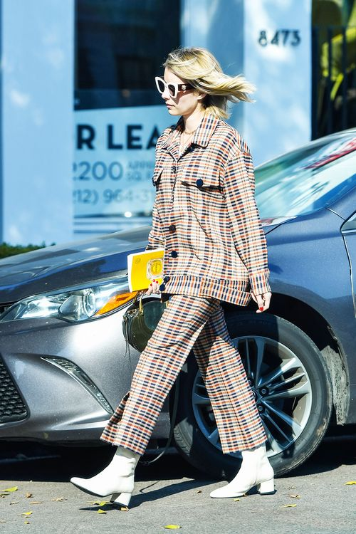 celebrity-winter-outfits-271867-1541501528050-image.500x0c.jpg (500×750)