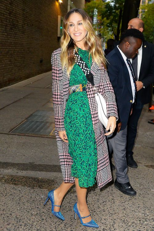 celebrity-winter-outfits-271867-1541501536501-image.500x0c.jpg (500×750)