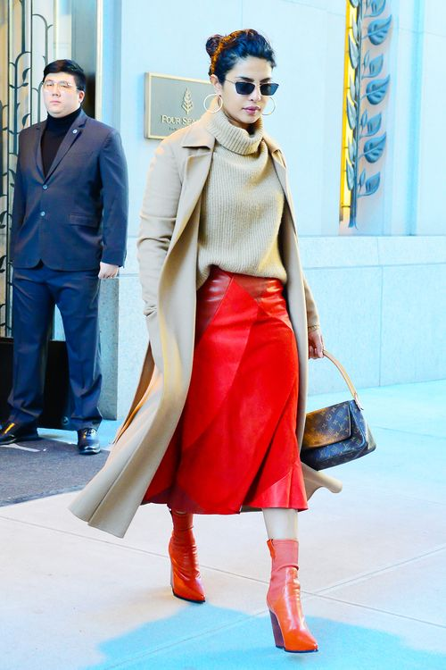 celebrity-winter-outfits-271867-1541501541275-image.500x0c.jpg (500×750)