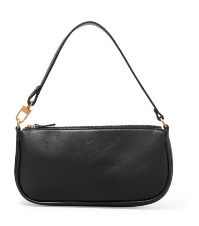 5473851ac3c14c Best Shoulder Bags: From Vintage '90s Styles to New Brands | Who ...