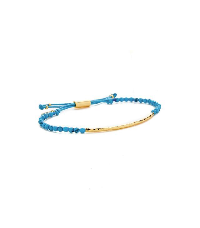 Power Bracelet for Healing