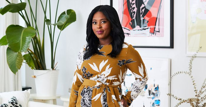Female Founded Kori Hale S Best Style And Career Advice