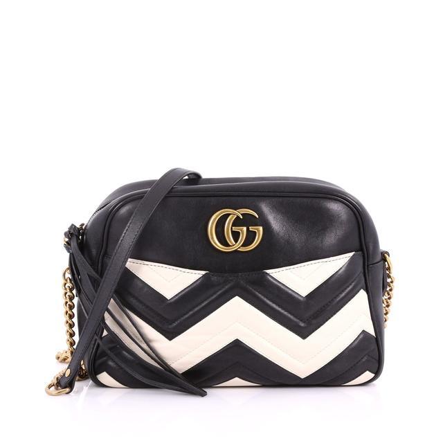 Gucci GG Marmont Shoulder