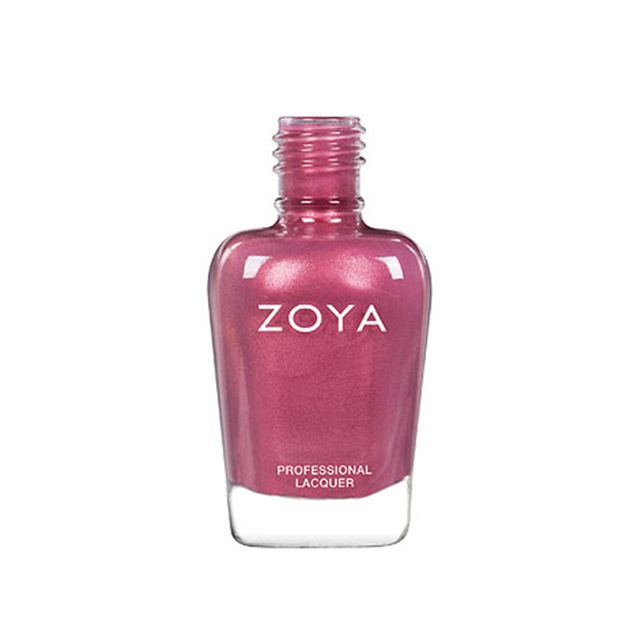 Zoya Nail Polish in Maryann