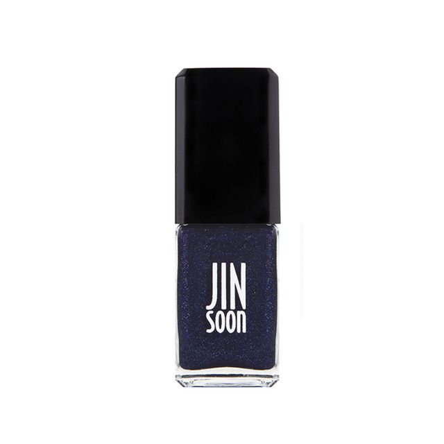 Jinsoon Nail Polish in Azurite