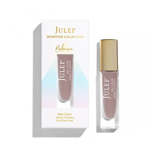 Julep Nail Polish in Balance