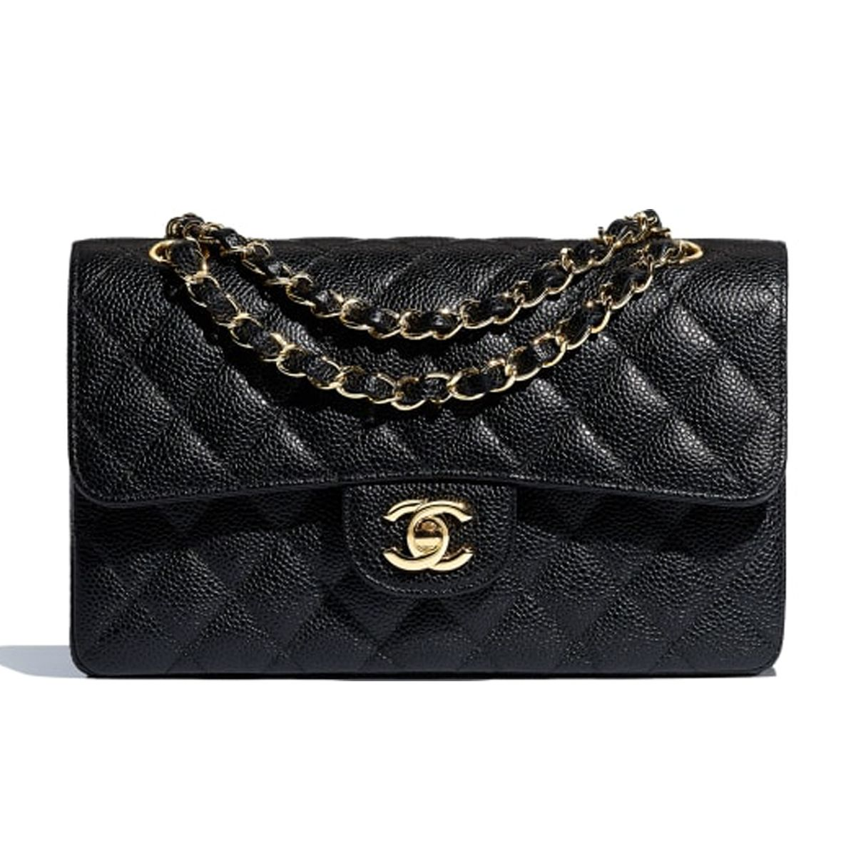 classic-designer-handbag-brands-271996-1541601213807-product.1200x0c.jpg (1200×1200)