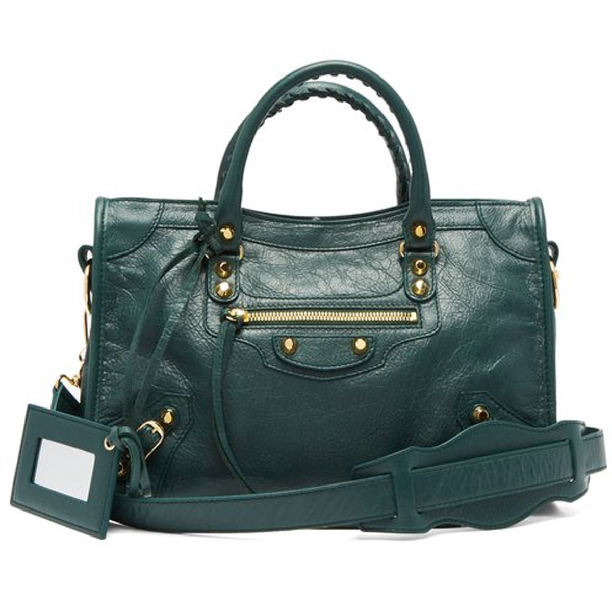 classic-designer-handbag-brands-271996-1541601289875-product.1200x0c.jpg (1200×1200)