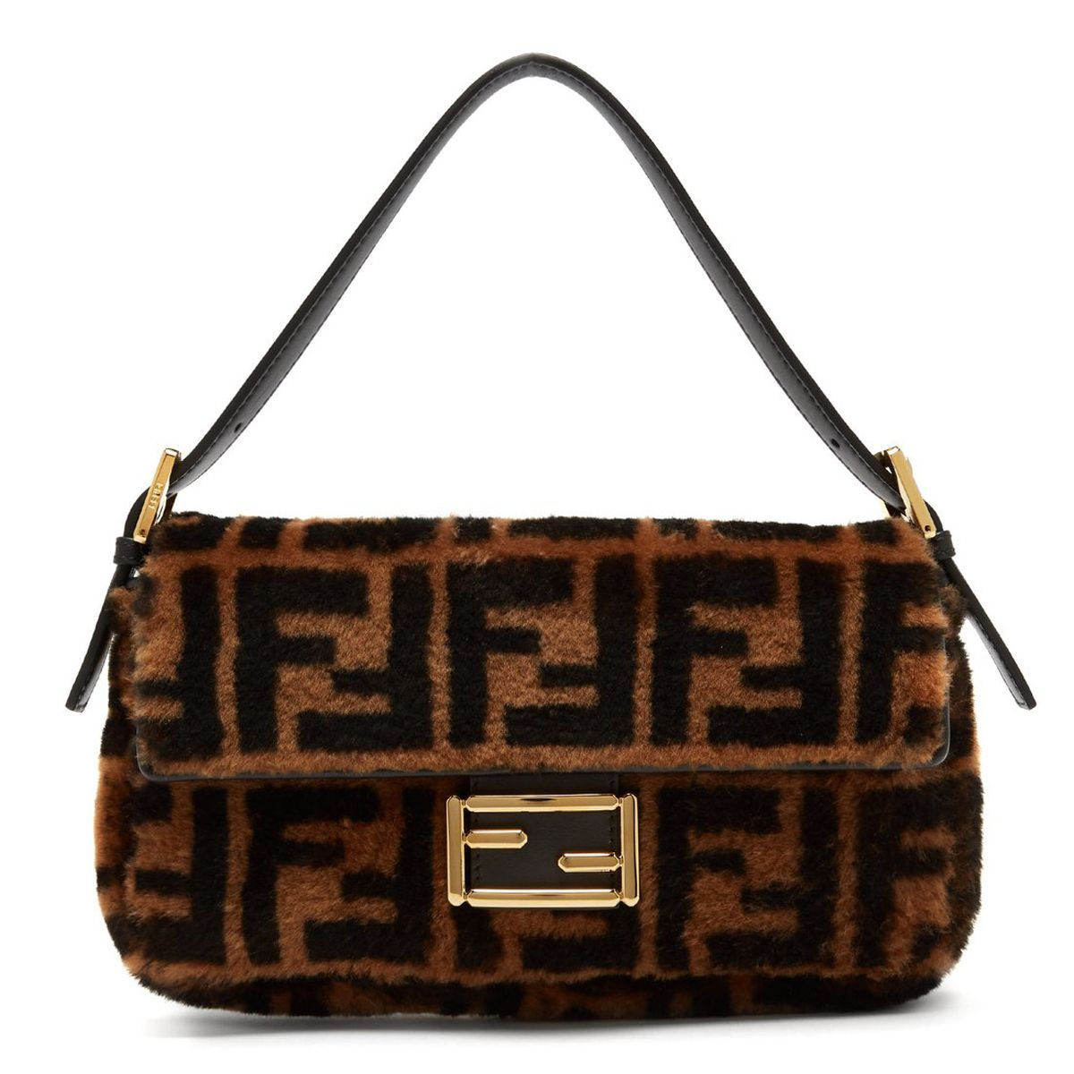 classic-designer-handbag-brands-271996-1541601307432-product.1200x0c.jpg (1200×1200)