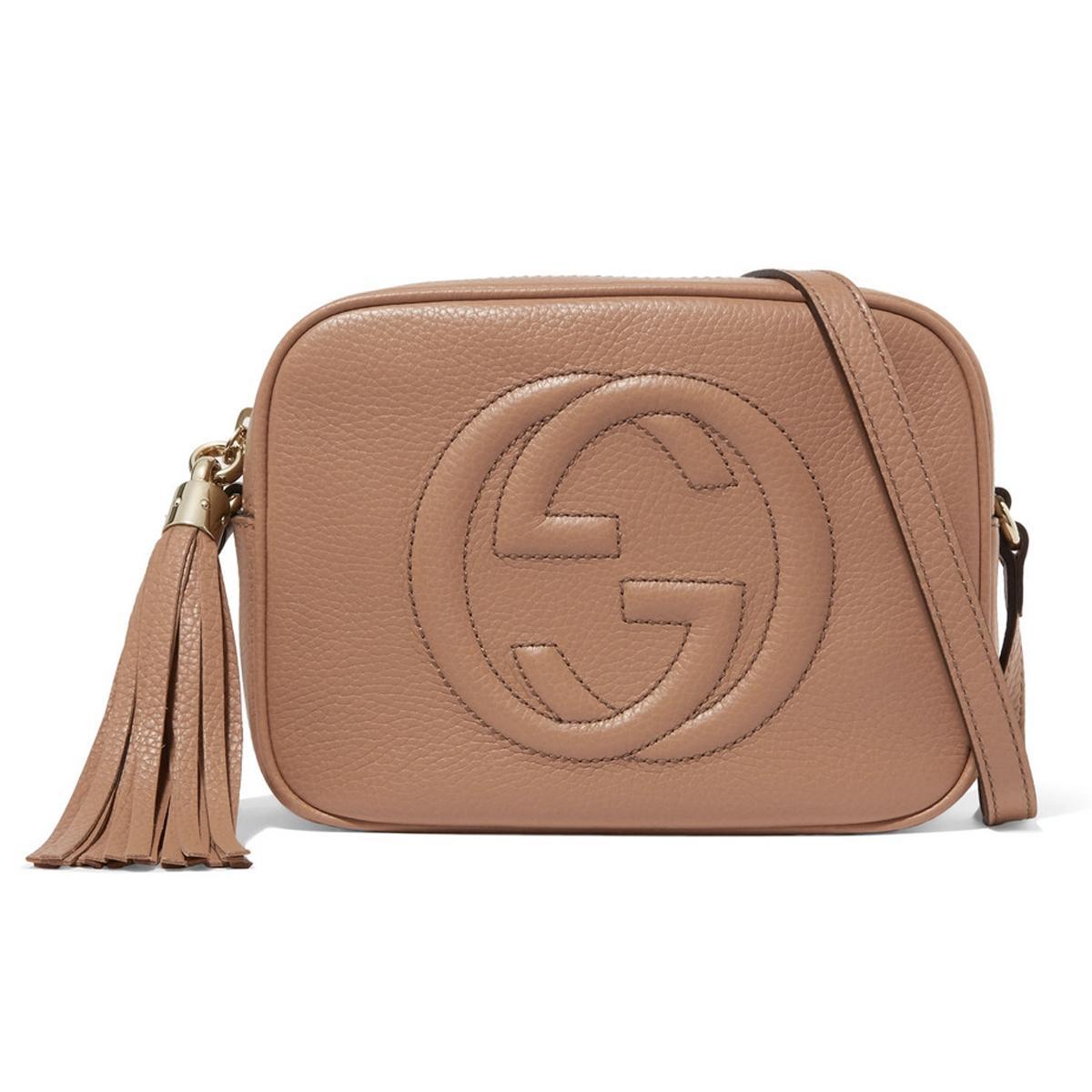 classic-designer-handbag-brands-271996-1541601309452-product.1200x0c.jpg (1200×1200)