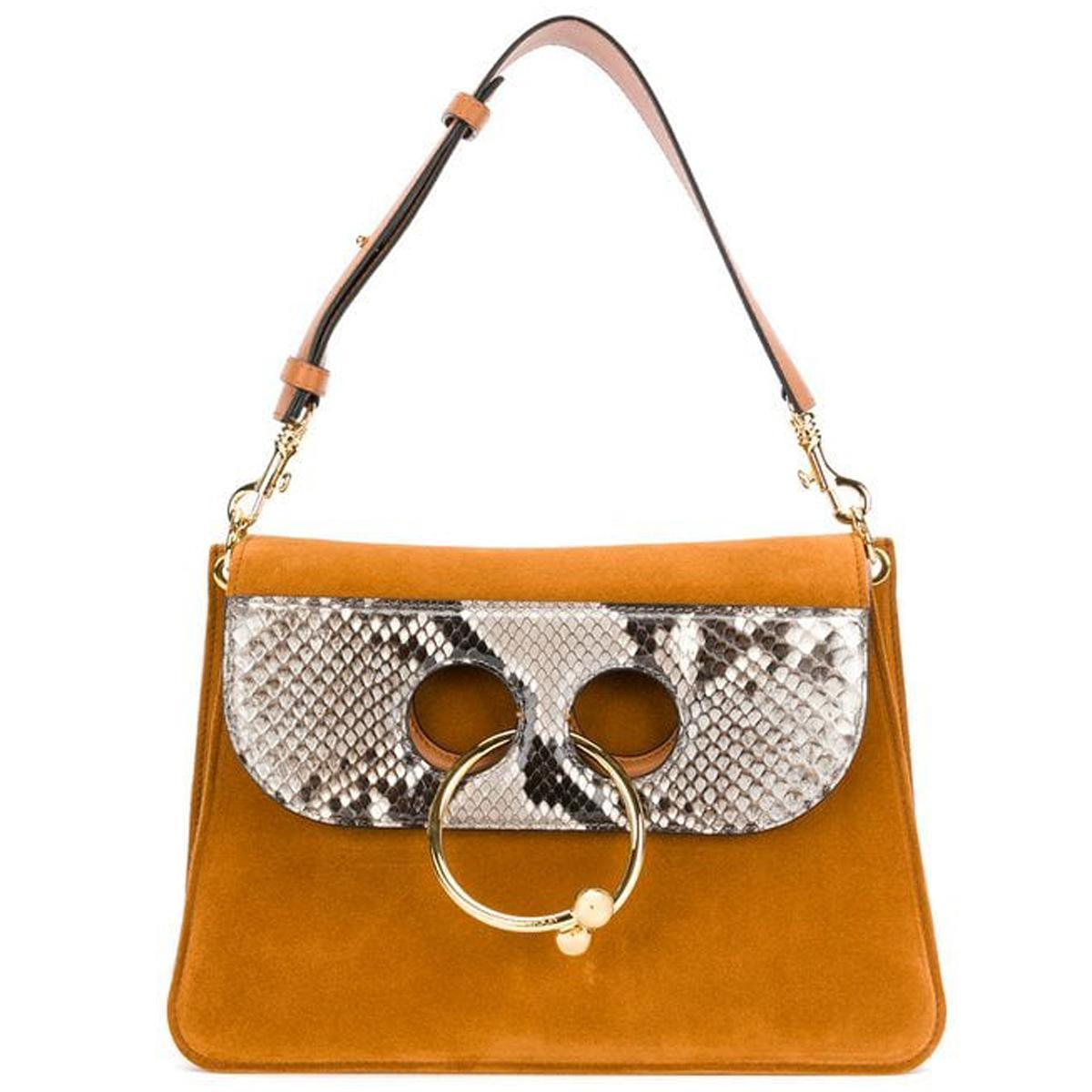 classic-designer-handbag-brands-271996-1541601312251-product.1200x0c.jpg (1200×1200)
