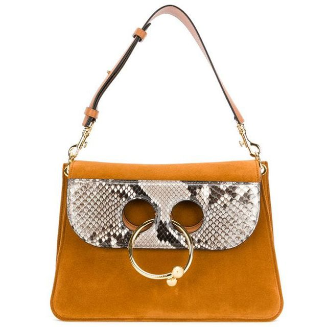 J.W..Anderson Medium Pierce Bag