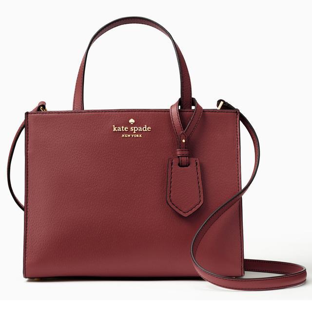 Kate Spade New York Thompson Street Sam Bag