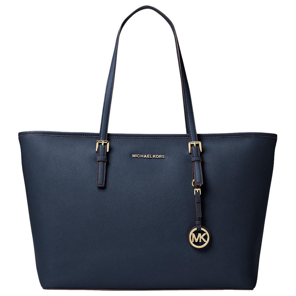 classic-designer-handbag-brands-271996-1541601778378-product.1200x0c.jpg (1200×1200)