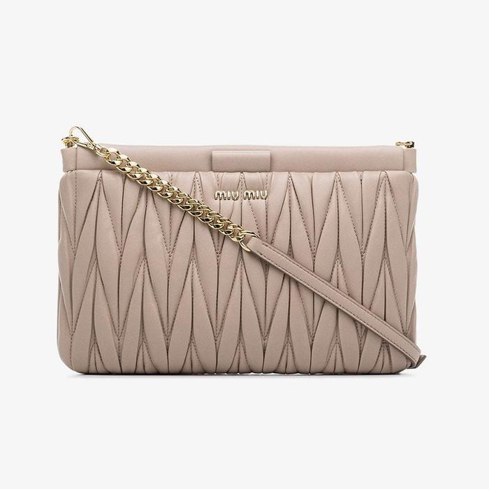 a92e714d068a6 Classic Designer Handbag Brands