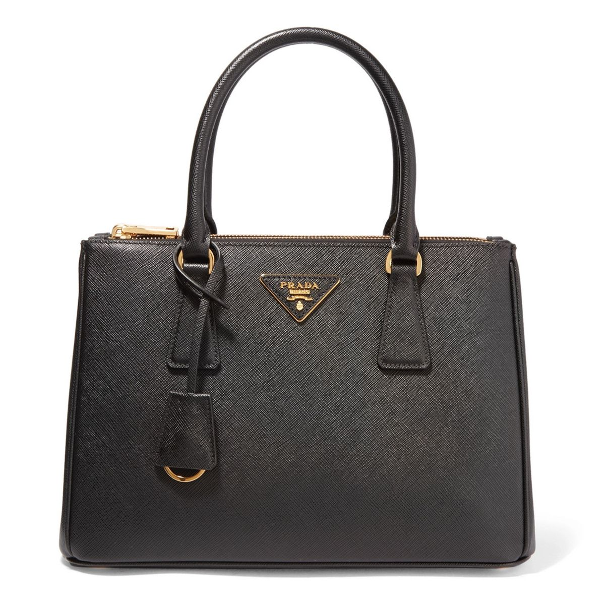 classic-designer-handbag-brands-271996-1541601783441-product.1200x0c.jpg (1200×1200)