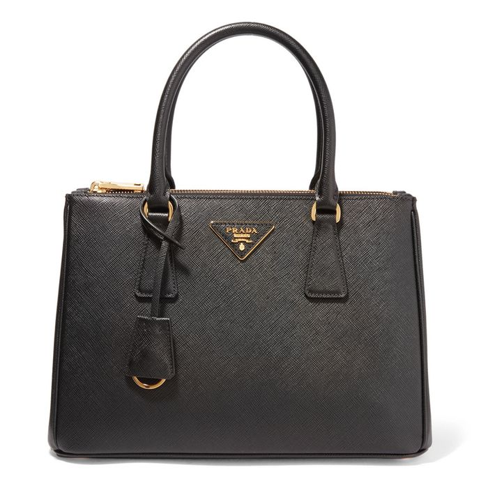 Classic Designer Handbag Brands From Chanel To Mulberry Who What Wear Uk