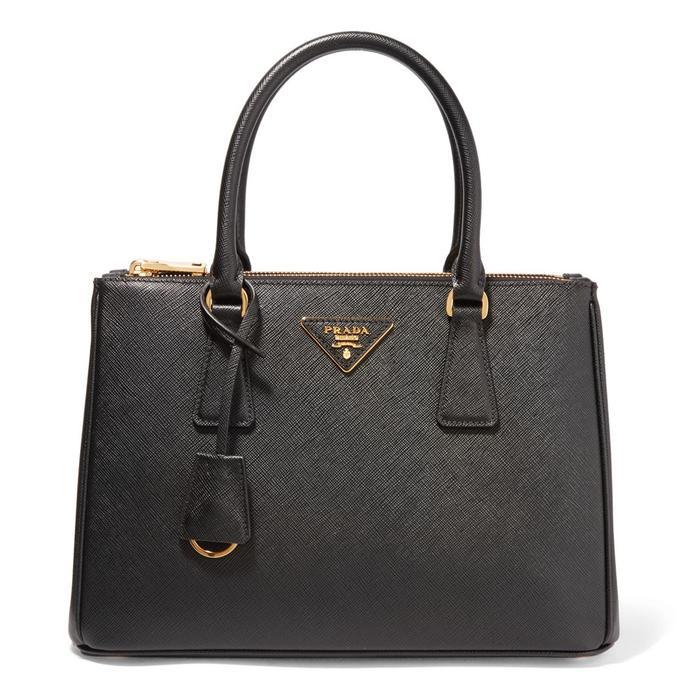 Classic Designer Handbag Brands 139251949