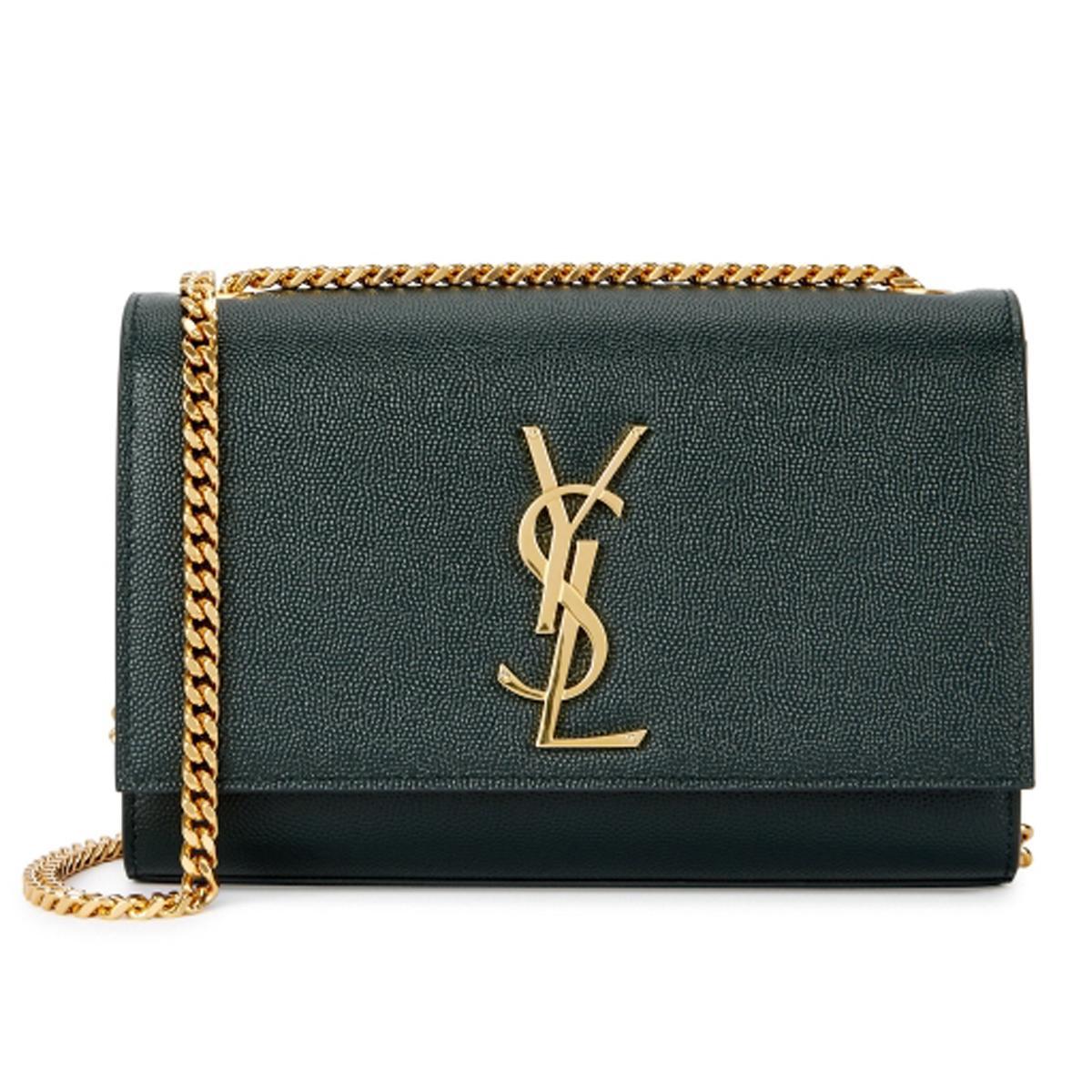 classic-designer-handbag-brands-271996-1541601800967-product.1200x0c.jpg (1200×1200)