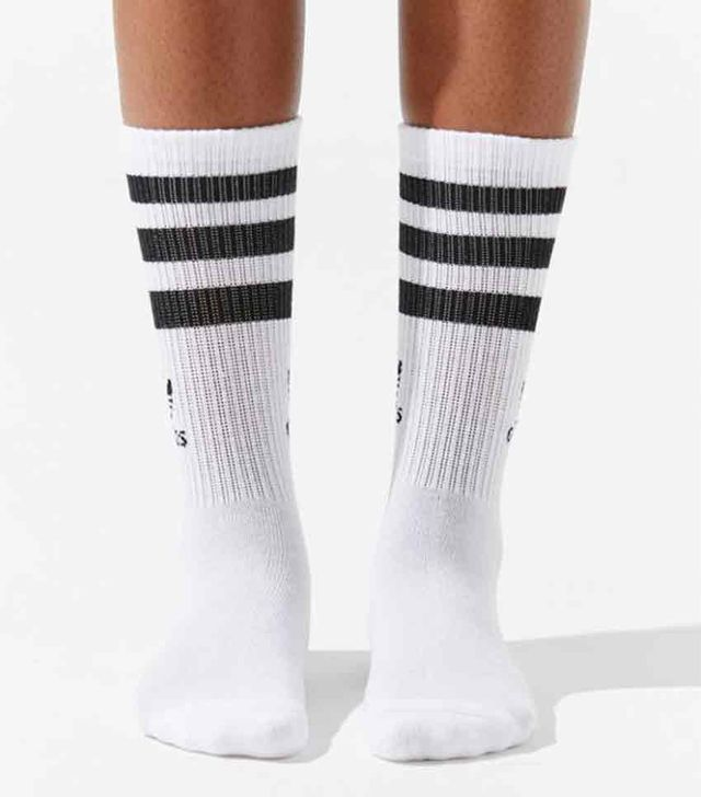 adidas Originals Roller Crew Sock