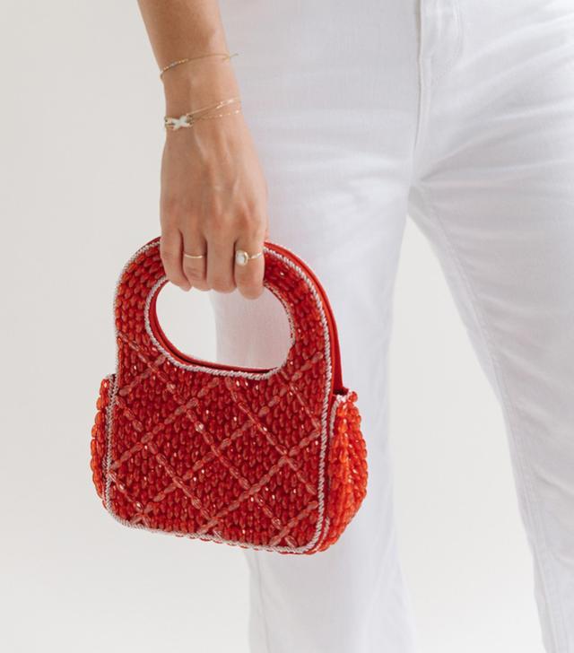 Musier Bag Alicia