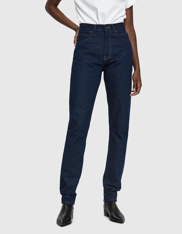 Narrow Jean